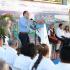 Activa Gobierno de Altamira (1)