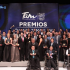 Entrega Gobernador Premio Estatal de la Juventud (2)