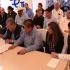 Impulsa Gobierno de Altamira certeza (1)