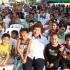 "Inicia Gobierno de Tampico Programa de ""Posadas Navideñas"""