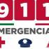 Presenta Gobierno de Tamaulipas iniciativa (2)