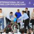 Presentan Gobierno de Tamaulipas y DIF Estat (1)