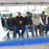 Se cosecharán en Altamira más de 50 mil toneladas de soya en el ciclo primavera-verano 2017