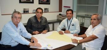 Ayuntamiento Apoya al INEGI para Censo en Madero