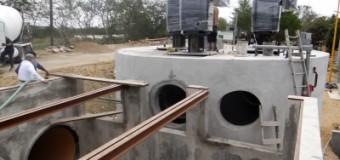 Prioriza Tamaulipas garantizar agua potable