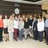 Académica de la UAT asume nuevo período (2)