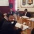Toma protesta Alcalde de Pueblo Viejo como vocal integrante del INVEDEM