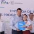 Convoca Gobernador de Tamaulipas a forta