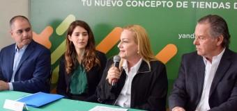 Altamira, el eje de desarrollo más importante del sur de Tamaulipas