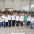 Promueve DIF Tampico Mayor Inclusión Fa