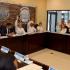 Aprueba cabildo de Altamira Reglamento Orgánico de la Administración Pública Municipal