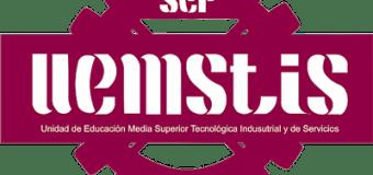 Líder de la UEMSTIS acuerda con maestros del Cetis 78  probable solución.