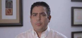 Gobierno de AMLO adquiere multimillonaria deuda histórica: IGCV