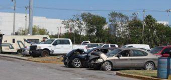 Descubren irregularidades en Seguridad Pública y tránsito municipal en Matamoros