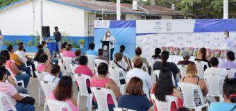 Altamira: municipio de Tamaulipas que mayor recurso destina a bienestar social