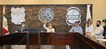 Aprueba cabildo de Altamira descuento del 100% en recargos del predial de años anteriores