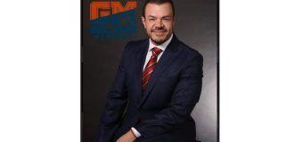 GUILLERMO MENDOZA CAVAZOS, NUEVO RECTOR ELECTO DE LA UAT